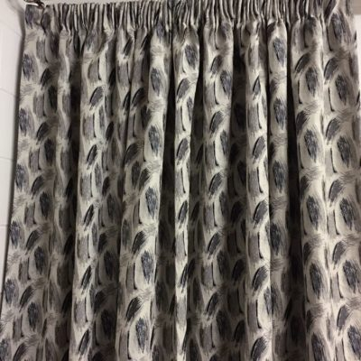 Ready Made Curtains Shop Online Modo Curtains New Zealand