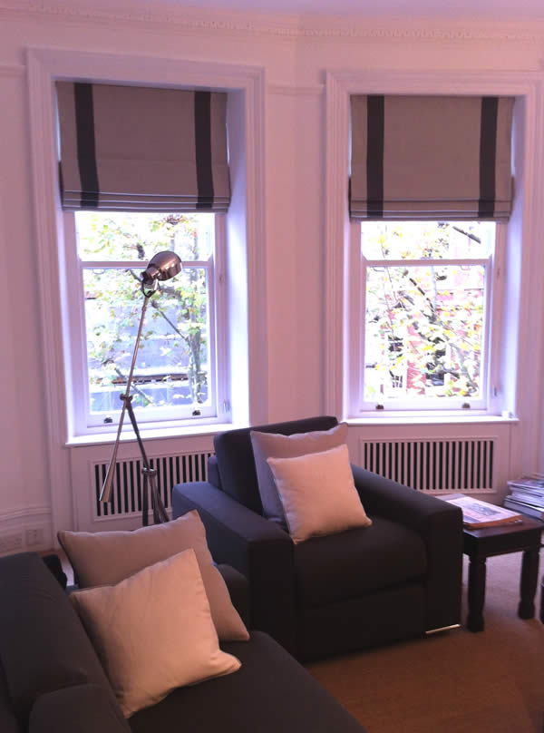 roman-blinds-earls-court
